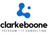 ClarkeBoone